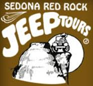 Click to visit Red Rock Jeep Tours