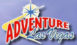 Adventure Las Vegas