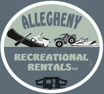 Allegheny Recreational Rentals