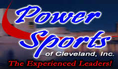 Power Sports of Cleveland