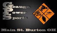 Geauga Power Sports