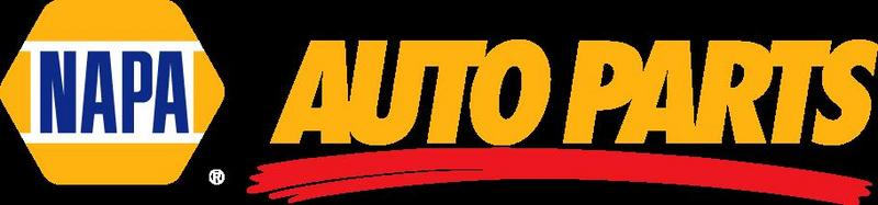 Napa Auto Parts - Discounts on purchases for LCOR members