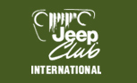 Jeep Club International