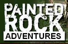 Painted Rock OHV Adventures
